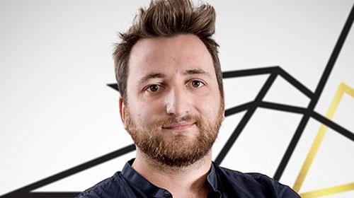 15. Jakub Kwaczyński