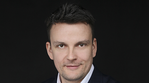 16. Dawid Jarecki