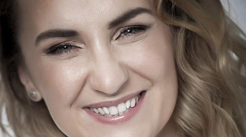 26. Magdalena Mamczur – Wallin